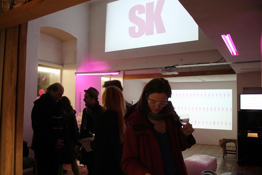 http://bojanasknezevic.com/files/gimgs/th-64_SK-Kulturdrogerie-2.jpg